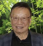 沉痛悼念欣欣教育基金会名誉理事长臧大化